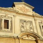 Santo Stefano dei Cavalieri